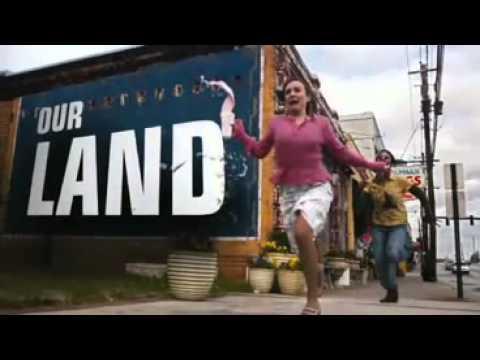 Bienvenue à Zombieland - streaming (2009)