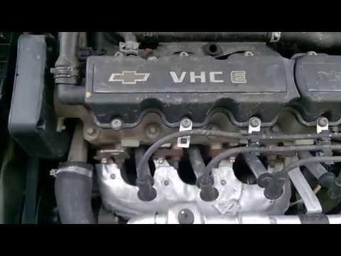 Celta 2011 motor