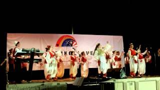albanian festival bronx ny  1