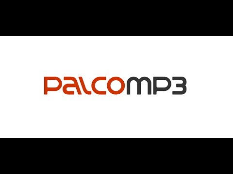 Windows Phone APPs - Palco MP3