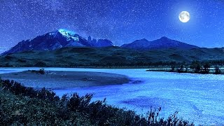 The Sweetest Sleep Music Relaxing Vocal Elf Music For Deep Sleeping