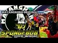 DJ SPONGEBOB viral 2020 versi jaranan mayangkoro original voc. Latifah