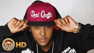 Download Vershon - Real Queffa (Raw) [Wicked Up Riddim] November 2016 MP3 song and Music Video