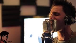 "Trey Songz - ""Touchin, Lovin"" - Christian Radke (feat. The General) [Remix] [Cover] Mp3"