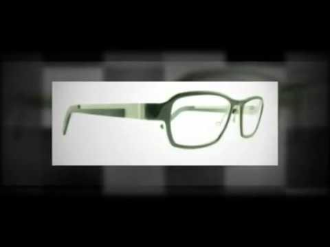 Lindberg Frames? Latest Lindberg Spectacles Online - YouTube