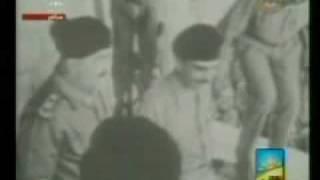 Battle of Karameh - مـعـركــة الـكـرامــة