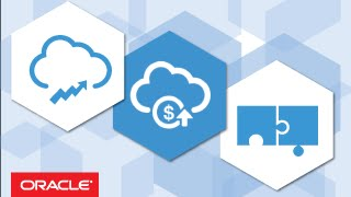 Oracle Sales Cloud to Oracle CPQ Cloud to Oracle E-Business Suite Integration