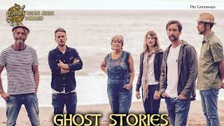 Ghost Stories #383