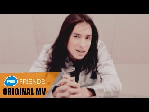 Happy สุดๆ : Louis Scott [Official MV]