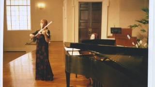 Dr. Roumena Georgieva plays Vasil Kanandjiev