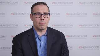Next-generation BTK inhibitors and their value in CLL