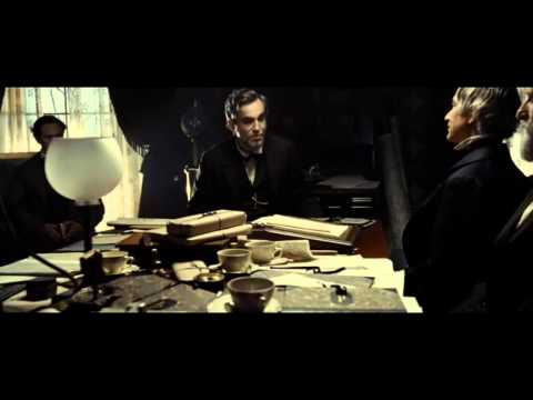 Abraham Lincoln -  Petőfi Sándor A nemzetgyűléshez