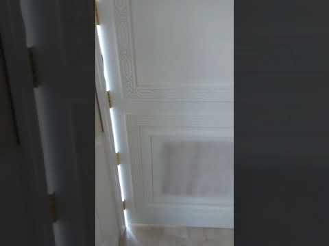 Mansur Salem Al mahri trading Est interior door