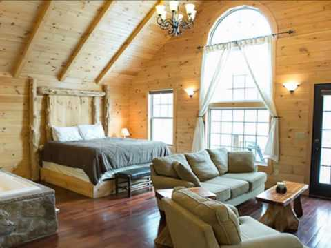 Amish Country Lodging Cabin Rentals And Suites