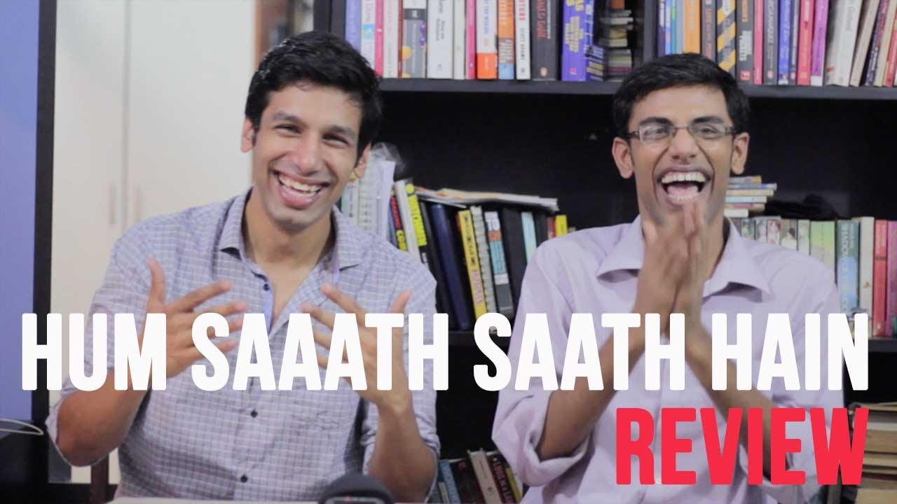 Download MOST VALUES EVER - Hum Saath Saath Hain Review