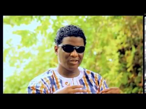 Oury Diallo clip officiel