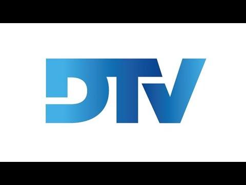 DTV DIPUTADOS TELEVISIÓN - en vivo las 24 hs.