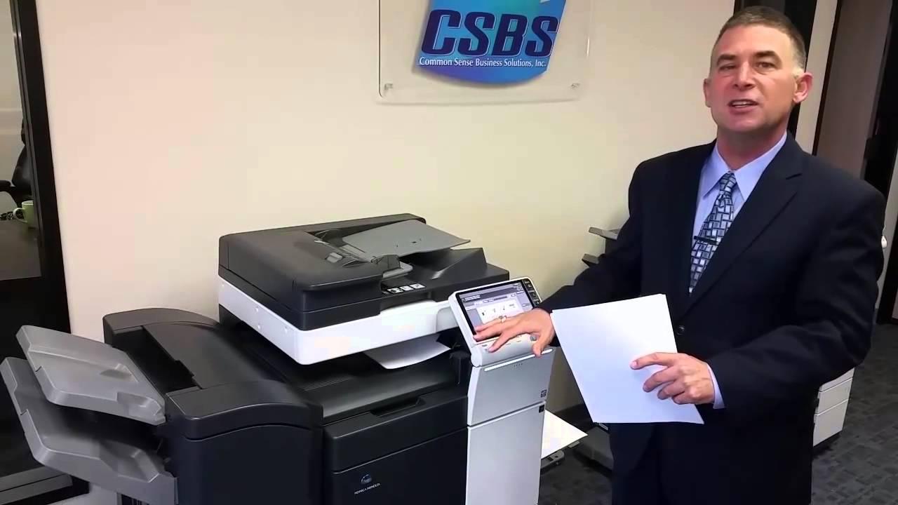 Pre-owned Color Copiers   Printers   Scanners   Ink Cartridges