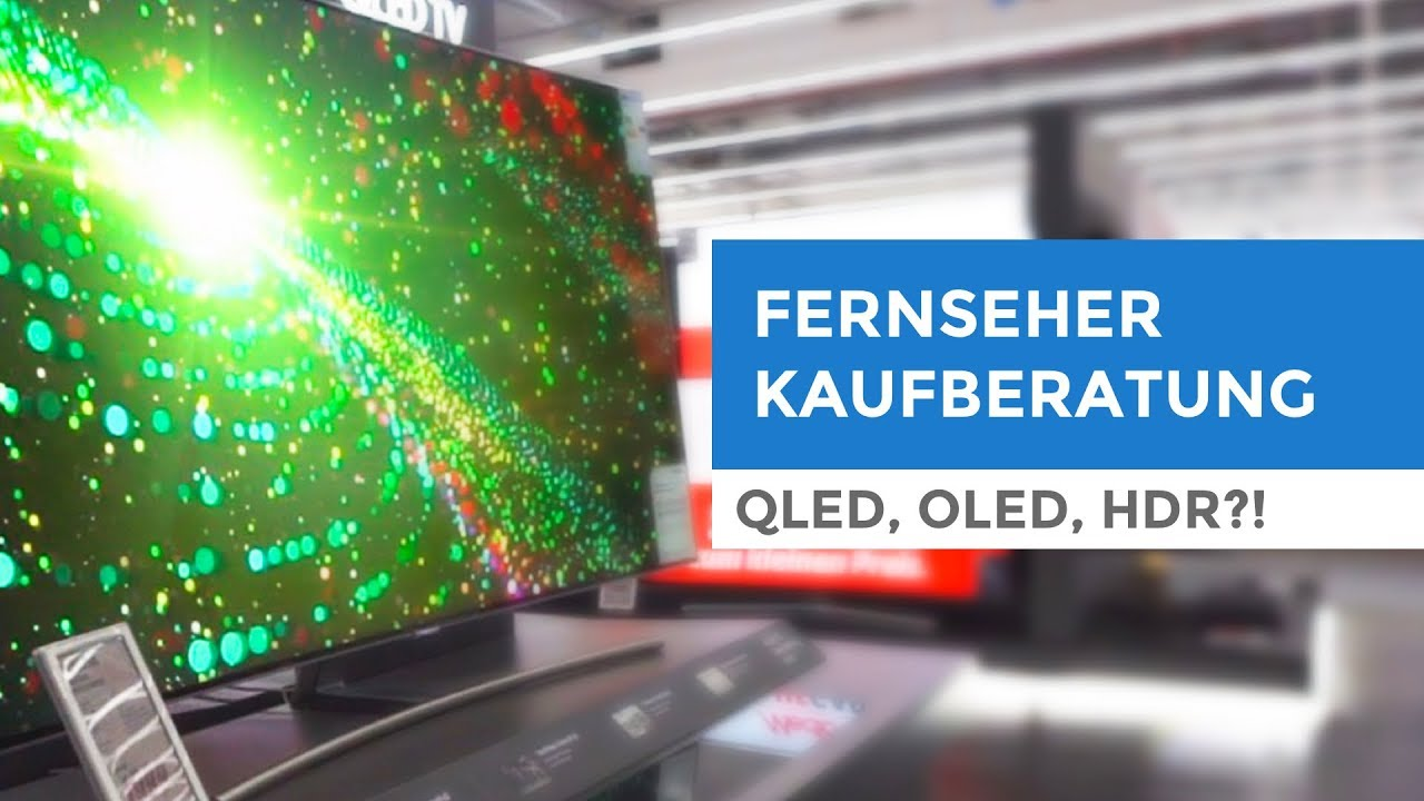 fernseher kaufen uhd oled qled hdr worauf muss ich beim fernseherkauf achten kaufberatung. Black Bedroom Furniture Sets. Home Design Ideas