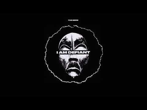 """I Am Defiant"" - The Seige [Explicit]"