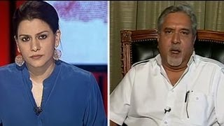 Sidhartha not a child, can defend himself: Vijay Mallya