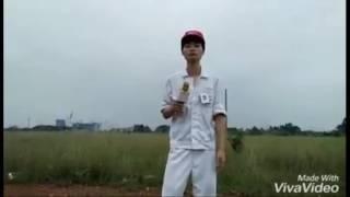 Nhac Che - Trai Honda [ trailo ]
