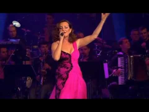 Ana Bekuta 2012 Jubilarni koncert    Mp3 Download