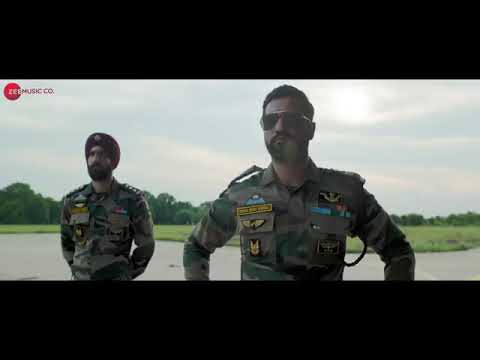 uri-the-surgical-strike-trailer.