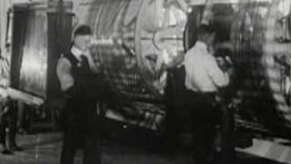 henry ford s mirror of america clip 1 henry ford introduction