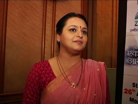 shilpa shirodkar hot