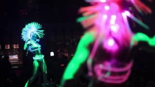 Myon & Shane 54 with Aruna - Live at Awakening @ Exchange LA (7-13-12)