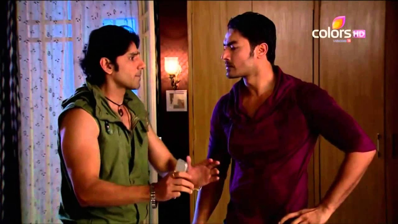 Madhubala episode of 10 july 2012 : Best 2012 series to watch