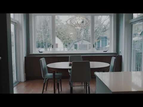 Conrad Construction Ottawa Kitchen Renovation