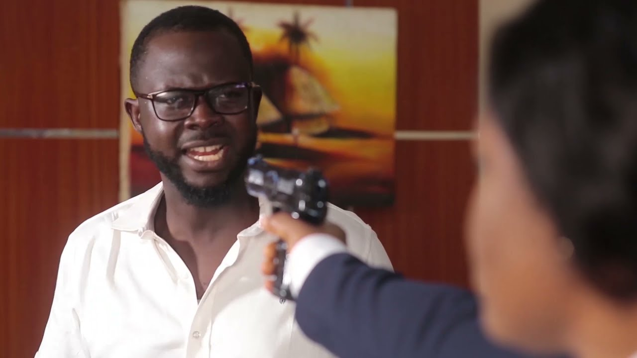 Download DJ ZUBIS HDFA SHOT FILM 📽️