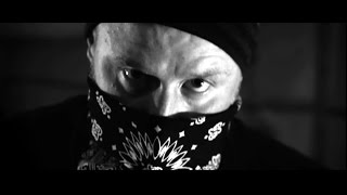 MicFire (Mafyo) - GunShot (Official Video 2014)