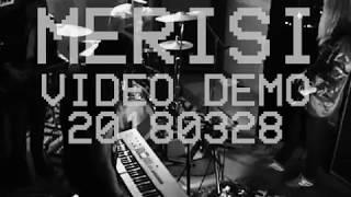 MERISI- VIDEO DEMO 20180328 MPLS
