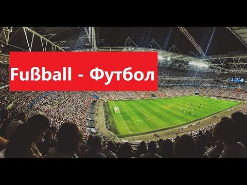 Всё о немецком футболе fussball