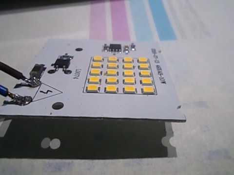 К примеру, при использовании 20 ваттной светодиодной матрицы необходимо. Надежность, низкий уровень шума, цена, удобство при обслуживании,