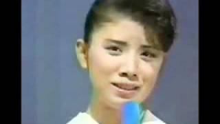 十円玉のふるさと 森昌子 Mori Masako.
