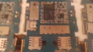 Como Instalar Stock Rom LG G2 Lite D295F