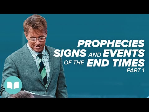 Prophecies, Signs, and