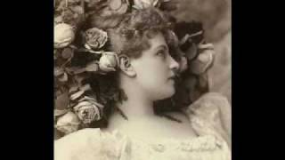 Lillian Russell - Come Down Ma Evenin