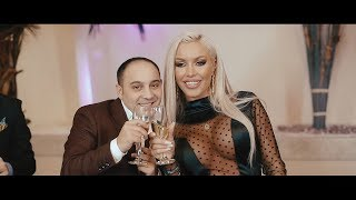 Mihaita Piticu - Imi traiesc viata frumos [oficial video] 2019