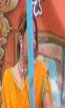 Bhupinder Gill & Ms Neelam - Batuaa