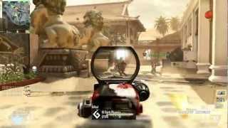 Black Ops 2 DLC - Mirage 39-0 (XIM EDGE)