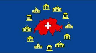 Erasmus et la Suisse