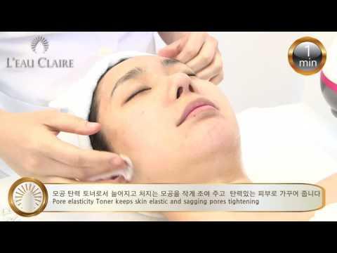 Lavenda Slimming & Relaxing Body Oil