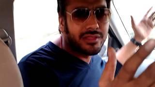 jado tainu meri yaad aauni |Punjabi| |2016||Best Song|