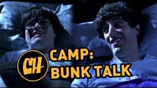 CAMP: Bunk Talk thumbnail