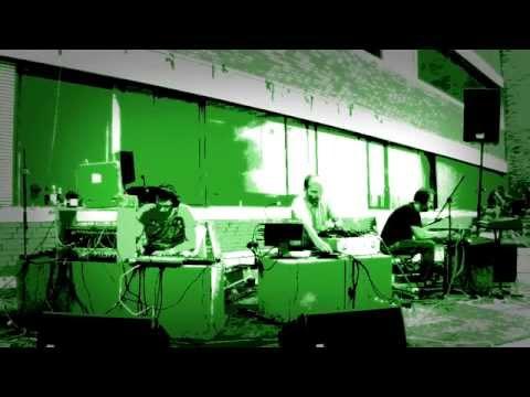 Stadt aus Draht - Live Nürnberg 2014 - YouTube